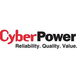 cyberpower_logo